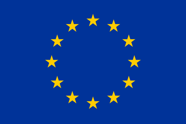 2000px-flag_of_europe-svg