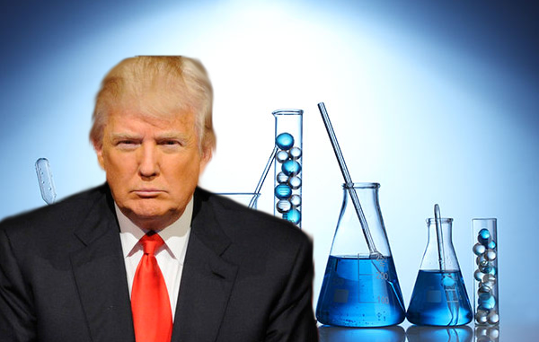 trump_science-600x381