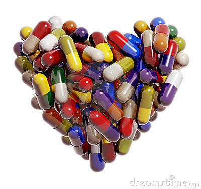 heart-created-colorful-medical-pills-16558996