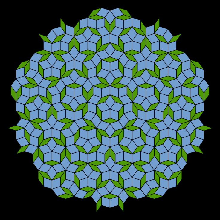 1200px-Penrose_Tiling_(Rhombi).svg.png