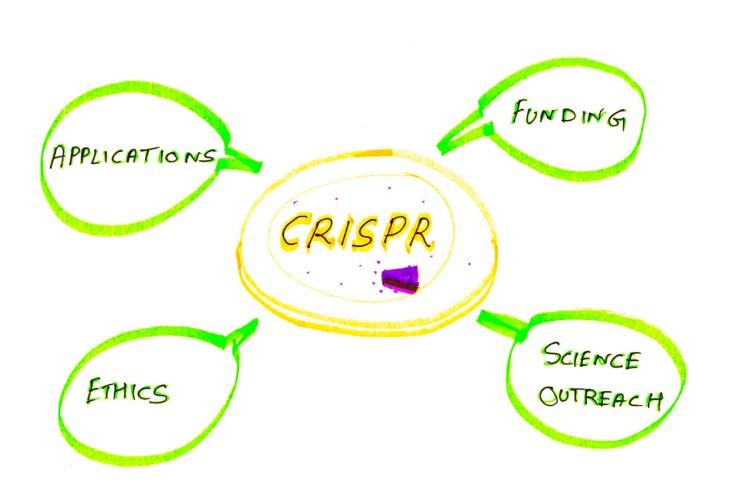 CRISPR_blog pic