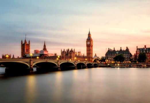 london-2393098_640